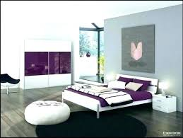 bedroom colors grey purple. Purple And Grey Bedroom Gray Colors Bedrooms N