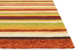 home interior revisited square outdoor rugs new haven havanah and black machine made nature