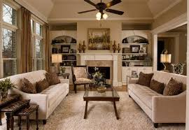 traditional living room furniture ideas.  Furniture Traditional Living Room Ideas Interior Design Ideas And Traditional Living Room Furniture R