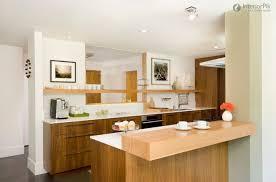 Appliance Garages Kitchen Cabinets Kitchen Cabinet Appliance Garage Stainless Steel Panel Wooden