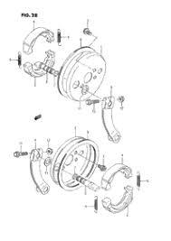 1993 suzuki lt80 oem parts, babbitts suzuki partshouse Lt80 Wiring Harness Lt80 Wiring Harness #95 suzuki lt80 wiring harness