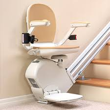 chair for stairs. Acorn Straight Stairlift Chair For Stairs