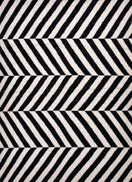 black and white rugs australia herringbone wool rug