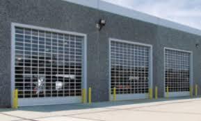 commercial garage doorsGarage Doors  Garage Experts Denver Colorado