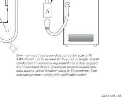 mercury outboard thunderbolt iv ignition control wiring diagram mercury outboard thunderbolt iv ignition control wiring diagram full size of mercury thunderbolt ignition wiring diagram