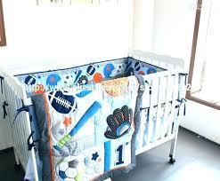 detroit tigers blanket tigers bedding tigers crib bedding set designs tigers full size bedding tigers nursery