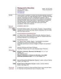 Sample Resume With Little Work Experience | Resume Cv Cover Letter