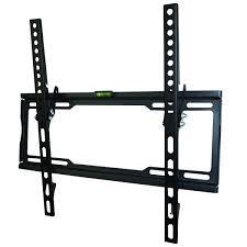 ultima flat screen wall mounts tilt