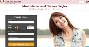 find a girlfriend online in malaysia only