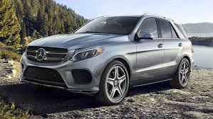 mercedes benz 2018 models. perfect benz 2018glesuv128mcfjpg in mercedes benz 2018 models