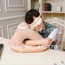 office sleeping pillow. free shipping office napping pillow multifunction sleeping cushion miq 1pcs