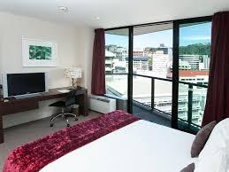 wellington hotel deluxe double. Wellington Hotel Deluxe Double. King Balcony - View Rydges Double O