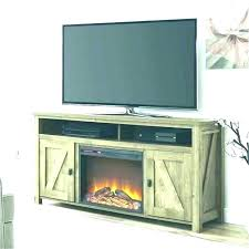 modern white electric fireplace tv stand electric fireplace stand rustic rustic fireplace stand electric fireplace furniture