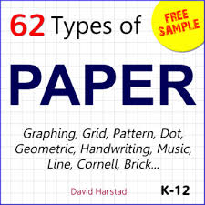 Free Paper Bundle Excerpt 1 Cm Graph Paper K 12 By The Harstad