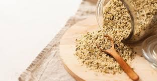 Forget CBD, hemp is good nutrition | New Hope Network