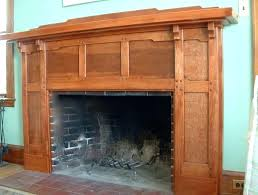 Fireplace mantel plans Crown Molding Fireplace Mantel Plan Craftsman Fireplace Mantel Plans Fireplace Mantel Diy Her Tool Belt Fireplace Mantel Plan Craftsman Fireplace Mantel Plans Fireplace