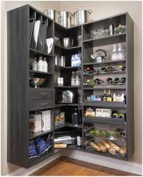 Kitchen Storage Shelves Best Wood For Kitchen Pantry Shelves Kitchen Storage Cabinets