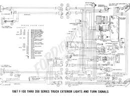 wiring of 1998 chevy s10 wiring diagram wiring diagram examples 1975 Ford F100 Wiring Diagram wiring of 1998 chevy s10 wiring diagram, wiring of 1967 ford f100 turn signal wiring 1975 ford f100 ignition wiring diagram