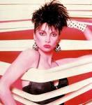 Retrospective: The '80s