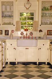 Old Fashioned Kitchen 179 Best Ideas About Cooking Areas Ideas On Pinterest Stove
