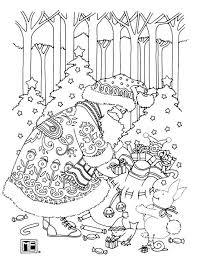 Small Picture Luxury Mary Engelbreit Coloring Pages 75 For Your Free Coloring
