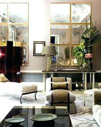 wall mirrors for living room. Wall Mirrors Anal: Round Decorative Mirror Living Room For On Decorati: