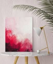 Small Picture Best 25 Art prints ideas on Pinterest Modern prints Apartment
