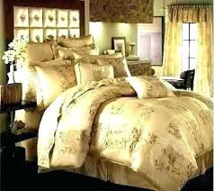 Qvc Bed Sheets Qvc Clearance Bed Sheets – house design site