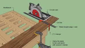 how to cut laminate flooring jpg