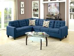 navy blue sectional sofa blue sectional couch navy blue leather sectional sofas navy blue sectional sofa