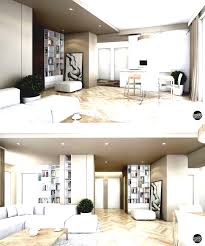 small family room decorating ideas archives modern living room