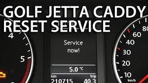 How To Reset Service Light On Vw Passat 1999 Vw Reset Service Inspection Mr Fix Info