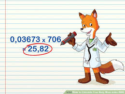 image titled calculate your mass index bmi step 06