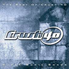 And i'm gonna miss you like a child misses their blanket but i've got to move on with my life. 9. Crush 40 Never Turn Back Lyrics Genius Lyrics