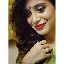 Shatabdi Roy Banerjee - Strings & Beads Ft. Kakadiya Group | Shatabdi Roy  Banerjee