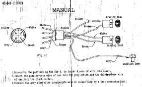 similiar headlight wire harness diagram keywords headlight wiring diagram in addition 3 wire headlight wiring diagram