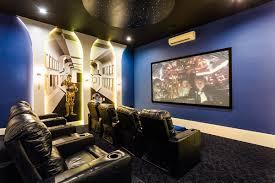 Movie Themed Bedroom 6 Must See Disney Homes Luxury Retreats Magazine