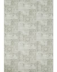 architecture blueprints wallpaper. Roman Greek Architecture Blueprint Wallpaper, Pencil, Standard Architecture Blueprints Wallpaper P