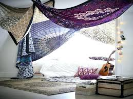 tapestries room decor wall tapestry