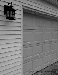 garage door won t stay open manually fluidelectric