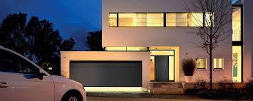 Hoermannde Garagentore Haustüren Und Innentüren