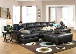 Cook Brothers Living Room Sets Top Cook Brothers Living Room Sets ...