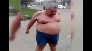 Resultado de imagem para fotos de gordos graciosos