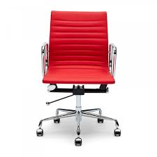 articles with cool office chairs canada tag cool office chair