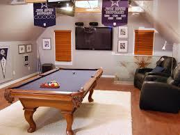 homemade man cave bar. Man Cave Show Diy Network : Caves Pool Tables And Bars Table Homemade Bar