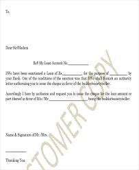 17 Guarantee Letter Templates Free Word Pdf Format