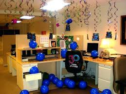 Office bay decoration themes Cubicle Office Bay Decoration Theme For Diwali Business Decorating Themes References Western Ideas Photo Brianruthclub Office Bay Decoration Theme For Diwali Business Decorating Themes