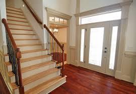 Möglich sind zwei verschiedene berechnungsverfahren. Wohnflache Unter Treppen Wann Wird Sie Angerechnet