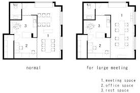 home office plan. Home Office Plans Gallery Of Small Floor Beautiful Plan S