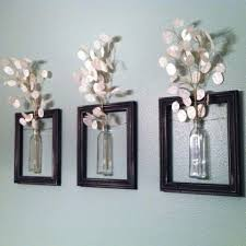 Small Picture Vases Design Ideas Home Decor Vases Best Ideas Macys Waterford